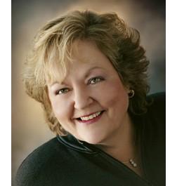 Susan Hamer