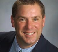 Craig Francois