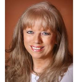 Debbie Scray