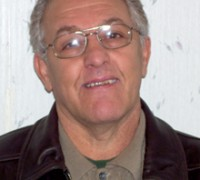 Fred Shahlapour