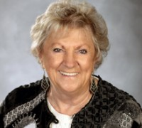 Carole Stanczak