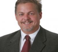 Dave Herrington