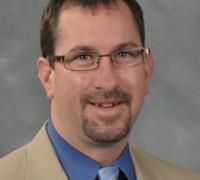 Andrew Meurer