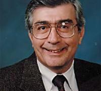 John Rajek