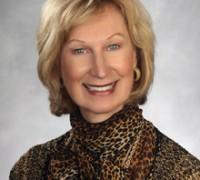Pat Schmidt
