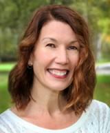 Sarah Rappold