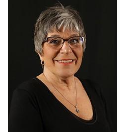 Elaine Abshire