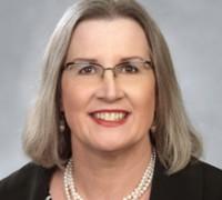 Rhonda Bloomfield