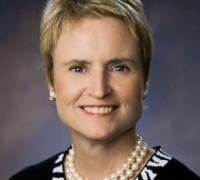 Nancy L. Brennan