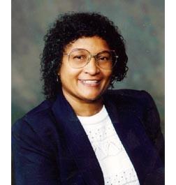 Helen Seiber