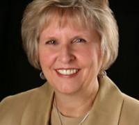 Sara Lee Bollmann