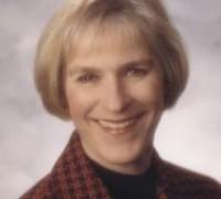 Paula Schmelzer