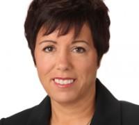 Sharon Tomlinson