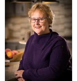 Kathy Loehr