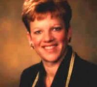 Linda Neff Pinnt