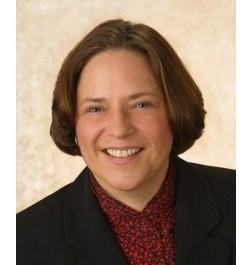 Cathy Butschke