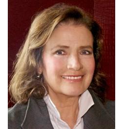 Barbara Chudik