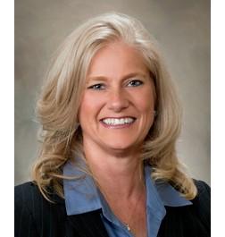 Debbie Donath