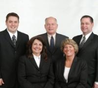 -The Weske / Severson Team