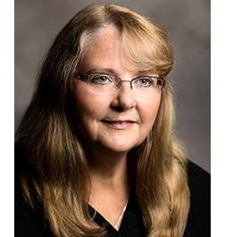 Sandra Haeuser