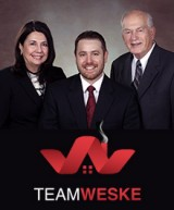 The Weske / Severson Team