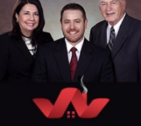 The Weske / Severson Team
