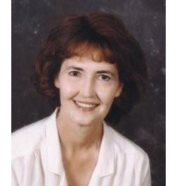 Agnes Jelic