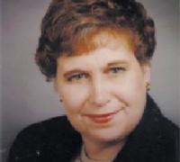 Marilyn Rousseau