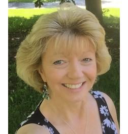 Carol Sasse