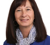 Debbie Orcholski