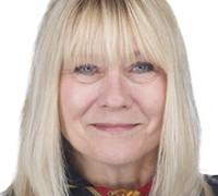 Sue Derby
