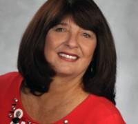 Cathy Witkowski