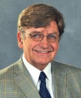 William Leech