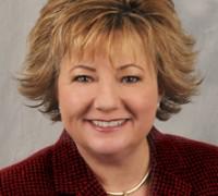 Sherry Wittemann