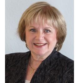 Sue Bangle