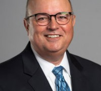 Rick Fedor