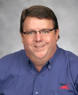 Brian Hollenbeck