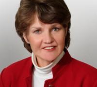 Sandra Wisler