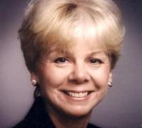 Karen Joost Henry