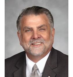 Jim Kruswicki