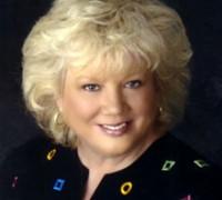 Sue Semrad