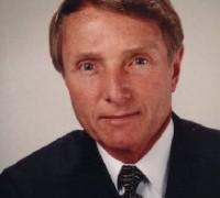 James Barth