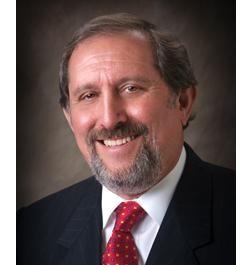 Howard Loeb