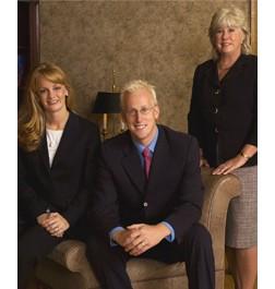 The Baumgartner Group
