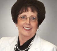 Shirley Vierthaler