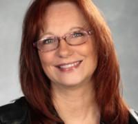Cheryl Hammel