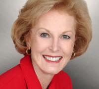 Joyce Michaels