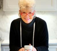 Sandy Jandegian