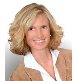 Jill Jeske
