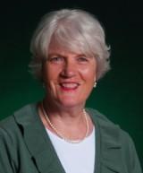Barbara Schneck